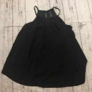 FOREVER 21 CAMISOLE GREAT CONDITION SIZE S